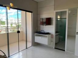 Casa com 4 dormitórios à venda por R$ 570.000,00 - Jardim Aeroporto - Várzea Grande/MT
