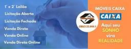 Título do anúncio: SAO JOSE DOS CAMPOS - JARDIM ALVORADA - Oportunidade Única em SAO JOSE DOS CAMPOS - SP | T