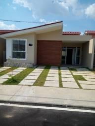 Título do anúncio: Linda casa Condomínio Tales de Mileto 103 m2 Com 3 Suites