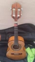 Título do anúncio: Cavaco Carlinhos Luthier