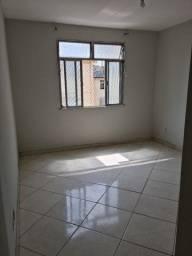 Título do anúncio: Apartamento para aluguel, 2 quartos, 1 vaga, Tomás Coelho - Rio de Janeiro/RJ