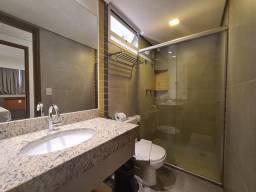 Título do anúncio: Cota com 2 dormitórios à venda, 63 m² por R$ 105.000 - Centro - Olímpia/SP