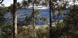 Título do anúncio: Terreno localizado a 10 km do centro da cidade de Urubici