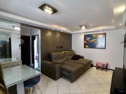 Apartamento com 2 dormitórios à venda, 67 m² por R$ 225.000,00 - Costa e Silva - Joinville
