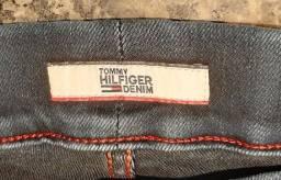 Título do anúncio: Calça Tommy Hilfiger