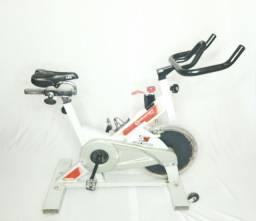 Bicicleta de Spinning Movement - Usada