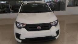 Fiat Mobi like 2019 36.990,00 - 2018