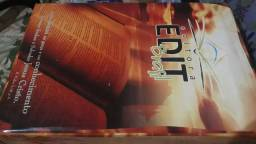 Kit bíblico