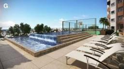 Residencial Green Park - 45m² a 50m² - Vila Togni - Poços de Caldas, MG