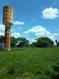 Fazenda em Jussara Go