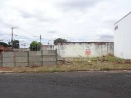 Terreno para alugar em Custódio pereira, Uberlândia cod:633632