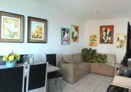 Apartamento com 3 dormitórios à venda, 81 m² por R$ 320.000,00 - Caiçara - Belo Horizonte/