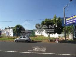 Terreno para alugar em Santa mônica, Uberlândia cod:218778