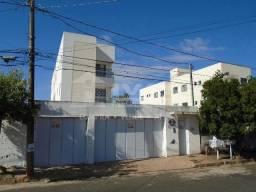 Apartamento para alugar com 2 dormitórios em Lagoinha, Uberlândia cod:684951