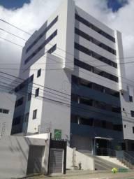 Apartamento à venda com 2 dormitórios em Tambauzinho, Joao pessoa cod:V616
