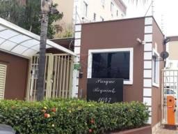 Apartamento à venda com 2 dormitórios em Sumarezinho, Ribeirao preto cod:V11259
