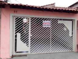 Casa para alugar com 3 dormitórios em Ipiranga, Ribeirao preto cod:L10338