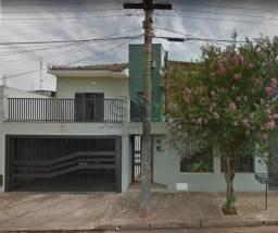 Casa à venda com 2 dormitórios em Sorocabano, Jaboticabal cod:V336