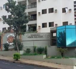 Apartamento à venda com 4 dormitórios cod:V1304