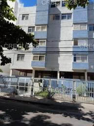 Apartamento Mobiliado 2 Quartos para Aluguel no Costa Azul