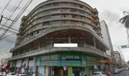 Escritório para alugar em Centro, Sao jose do rio preto cod:L963