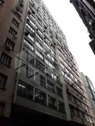 Escritório para alugar em Centro, Porto alegre cod:LCR26079