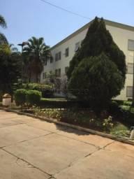 Apartamento à venda com 3 dormitórios em Vila elvira, Sao jose do rio preto cod:V4571