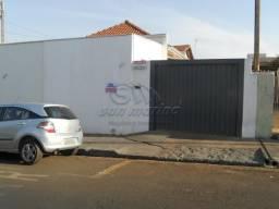 Casa para alugar com 2 dormitórios em Centro, Jaboticabal cod:L3560
