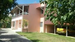 Condomínio com 04 casas em Enseada dos Corais - à 50 metros da praia!!!! REF.451