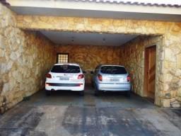 Casa à venda com 3 dormitórios em Parque residencial lagoinha, Ribeirao preto cod:V501