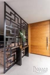 Casa de condomínio à venda com 3 dormitórios em Centro, Estância velha cod:14308