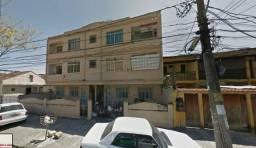Apartamento com 01 quarto em Vicente de Carvalho