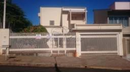 Casa à venda com 3 dormitórios em Jardim morumbi, Jaboticabal cod:V422