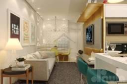 Apartamento sem condomínio 45m² de área útil no bairro vila príncipe de gales, santo andré