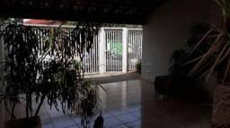 Casa à venda com 3 dormitórios em Jardim sao marco, Sao jose do rio preto cod:V4411
