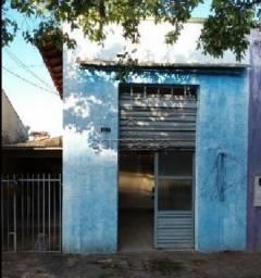 Escritório à venda em Vila diniz, Sao jose do rio preto cod:V1149