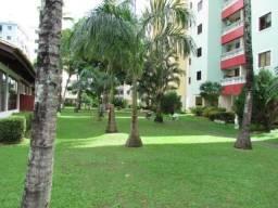 Apartamento à venda com 2 dormitórios em Estrada do coco, Lauro de freitas cod:LF331