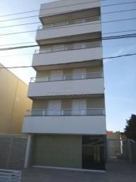 Apartamento à venda com 2 dormitórios em Higienopolis, Sao jose do rio preto cod:V4668