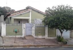 Casa à venda com 3 dormitórios em Nova jaboticabal, Jaboticabal cod:V3121