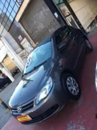 Volkswagen Gol G5 1.0 Mi Total Flex 8V 4P - 2012