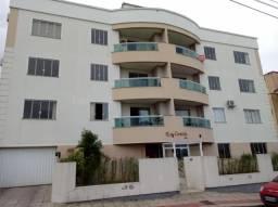 Apartamento para alugar com 2 dormitórios em Areias, São josé cod:75311