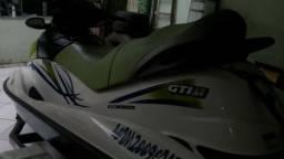 Jet sky Sea Doo - 2009