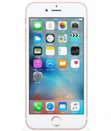 IPhone 6s 64GB Ouro Rose