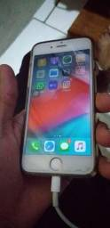 IPhone 6 64 gb aceito propostas