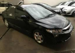 Honda Civic lxs 2009 - 2009