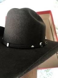Chapéu cowboy