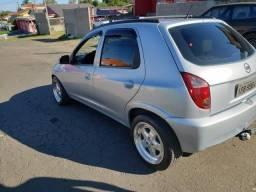 Celta Turbo - 2009