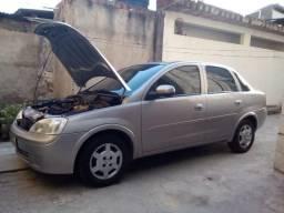 Corsa Sedan Maxx (Bem Conservado)Vendo ou Troco,Por Outro Carro - 2006