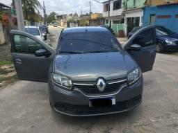Renault Sandero 1.6 - 2016
