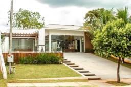 Casa á Venda - Cond. Águas do Paraná